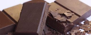 Choco & Cacao