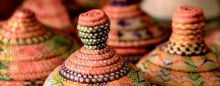 Afrikaanse kruiden