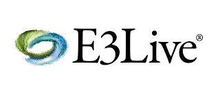 E3Live
