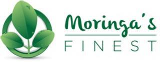 Moringa's Finest