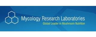 Mycology Research Laboratories