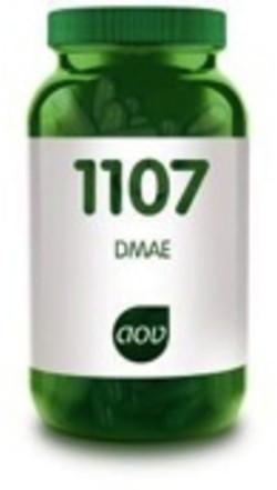 AOV DMAE - 1107 60 vegetarische capsules
