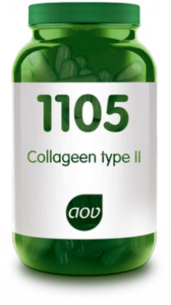 AOV 1105 collageen type-2
