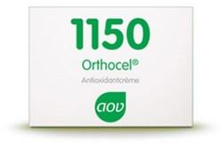 AOV Orthocel - 1150 45 milliliter