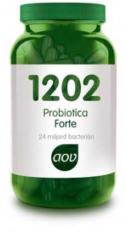 AOV 1202 probiotica