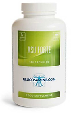 Asu Forte Soepele gerwrichten capsules vegetarisch.jpg