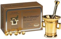 Pharma Nord Bio-E Vitamine 150 capsules