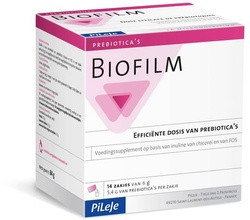 Pileje Laboratoire Biofilm 14 zakjes