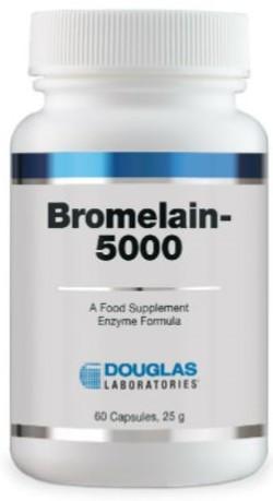 Bromelaine-5000