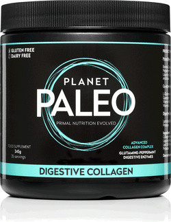 Planet Paleo Digestive Collageen