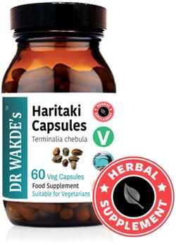 dr-wakde-haritaki-capsules