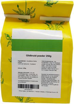 glidkruid-poeder-250gr-superfoodsonline
