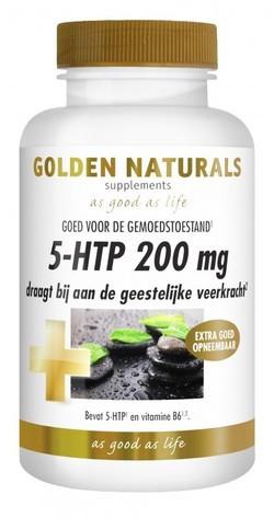 golden-naturals-5-htp