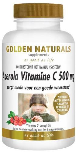 golden-naturals-acerola-vitamine-c-500