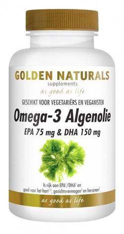 golden-naturals-algenolie