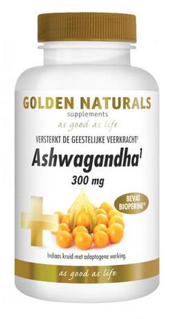 golden-naturals-ashwagandha