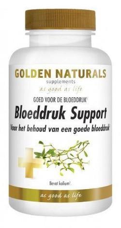 golden-naturals-bloeddruk-support