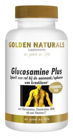 golden-naturals-glucosamine-plus