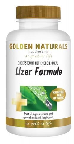 golden-naturals-ijzerformule