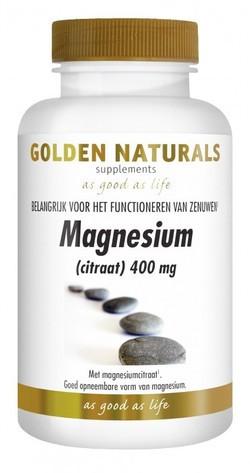 golden-naturals-magnesium-citraat