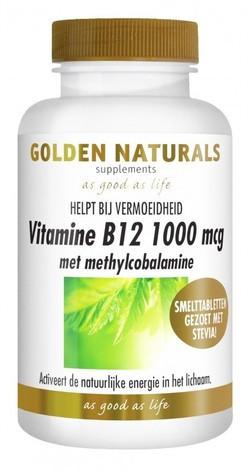 golden-naturals-methylcobolamine