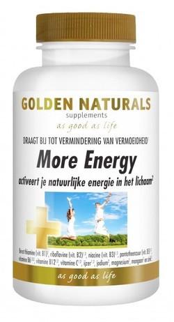 golden-naturals-more-energy