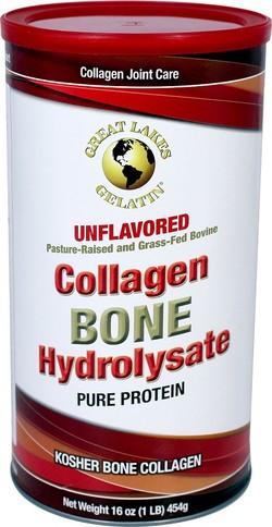 Great Lakes Bone Collagen