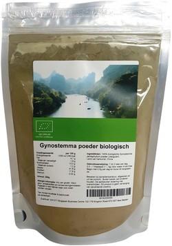 Gynostemma poeder 250 gram