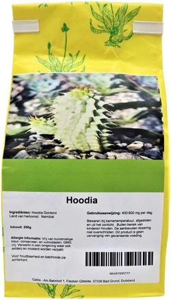 Hoodia Gordonii 250 gram