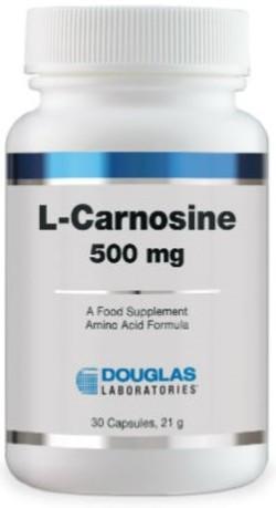 L-Carnosine 500