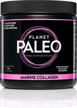 Planet Paleo Marine Collageen