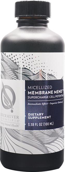 Quick Silver Membrane Mend™ 100 milliliter