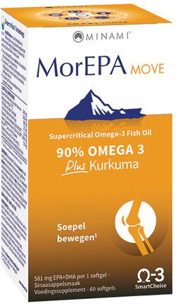 morepa move minami