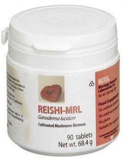 mrl-reishi-tabletten