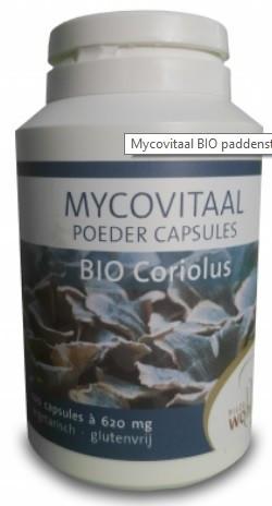 mycovitaal-coriolus-caps