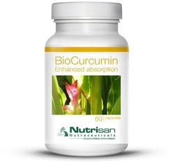nutrisan-biocurcumin