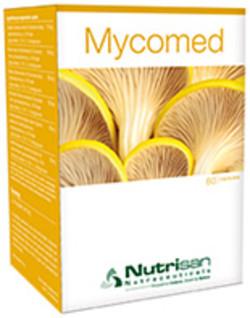 nutrisan-mycomed