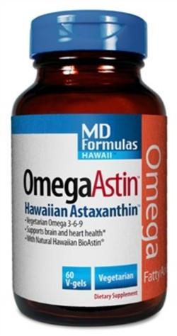 OmegaAstin