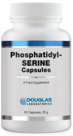 Fosfatidylserine
