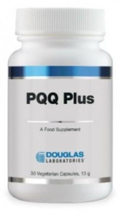 Bio PQQ 20 mg
