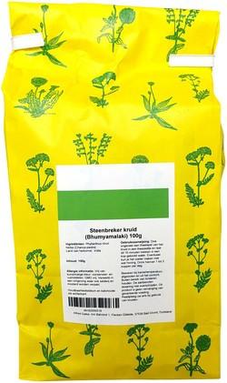 Steenbreker kruid (Bhumyamalaki)