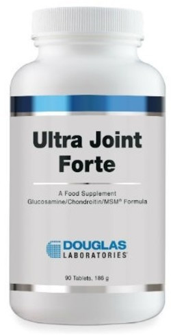 Ultra Joint Forte