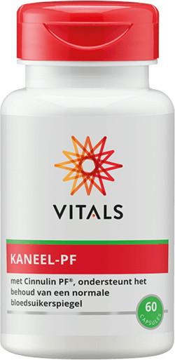 Vitals Kaneel-PF