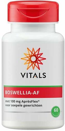 boswellia-af