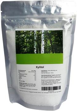 Xylitol 500 gram