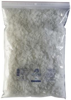 Zechsal Magnesium 2 kg dobberbad navulling 2000 gram