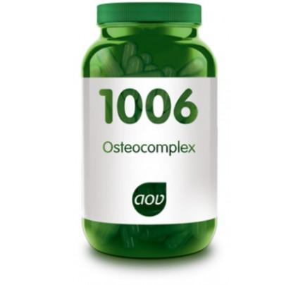 Osteocomplex - 1006
