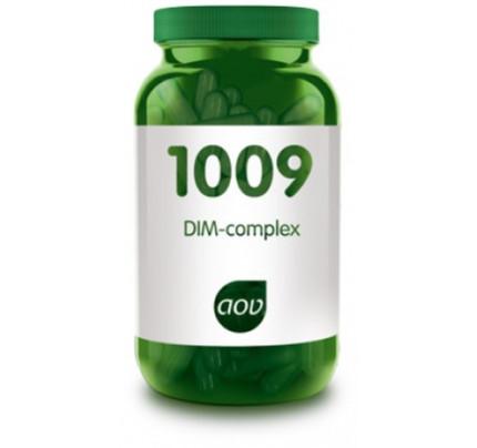 DIM-complex vegacaps AOV 1009