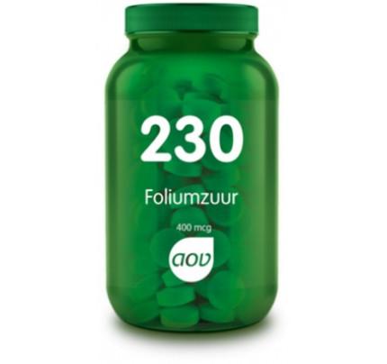 Zuivere En Actieve Foliumzuur 5 Mthf Kopen Bij Superfoodsonline