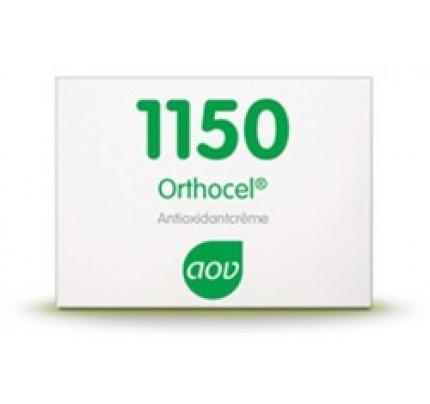 Orthocel anti-oxidantcrème AOV 1150